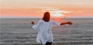 abra-se-e-decrete-o-poder-do-amor-de-jesus-vai-curar-a-minha-vida