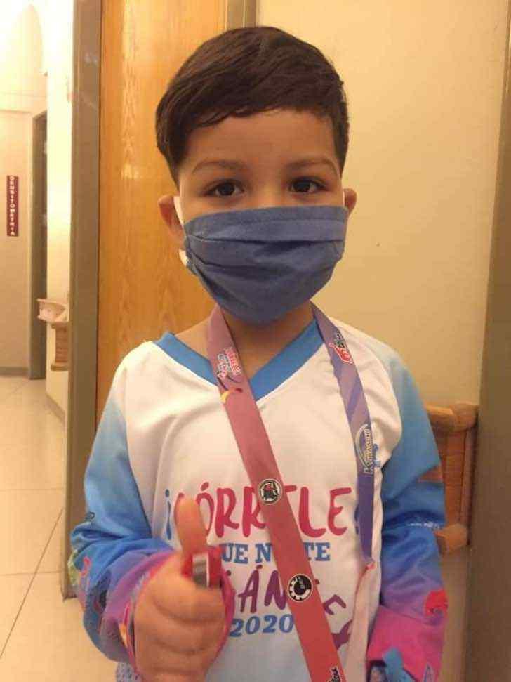 guerreiro-vence-a-leucemia