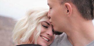 pessoas-que-se-casam-com-mulheres-ambiciosas-sao-mais-felizes