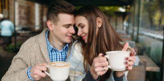 a-gente-so-precisa-de-fe-cafe-e-um-cafune-o-resto-a-gente-corre-atras