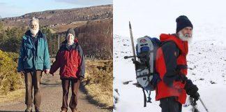 aos-80-anos-ele-quer-escalar-282-montanhas-para-homenagear-a-esposa-com-alzheimer