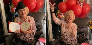 aos-93-anos-ela-recebeu-o-tao-sonhado-diploma-do-ensino-medio