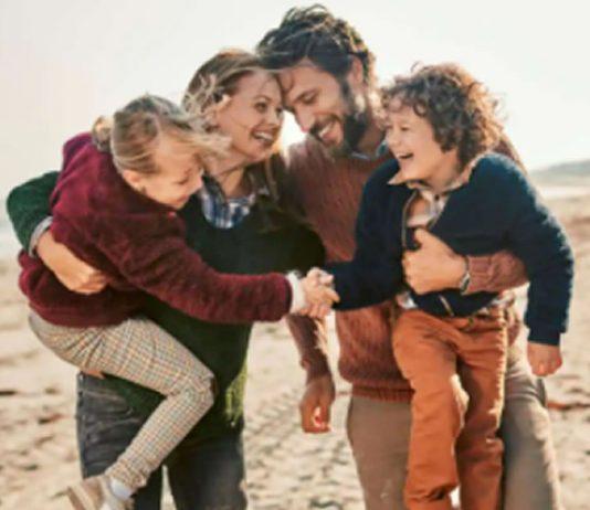 aproveite-seus-pais-seus-filhos-seus-amigos-aproveite-o-tempo-em-que-estao-juntos