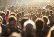 cientistas-revelam-como-a-humanidade-podera-se-extinguir