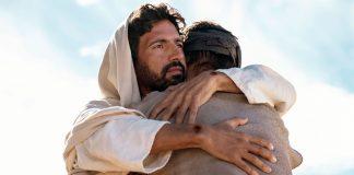 eu-tenho-um-amigo-que-me-inspira-a-ser-melhor-todos-os-dias-e-o-nome-dele-e-jesus
