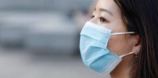 infelizmente-o-mundo-vive-uma-pandemia-infelizmente-o-mundo-esta-em-crise
