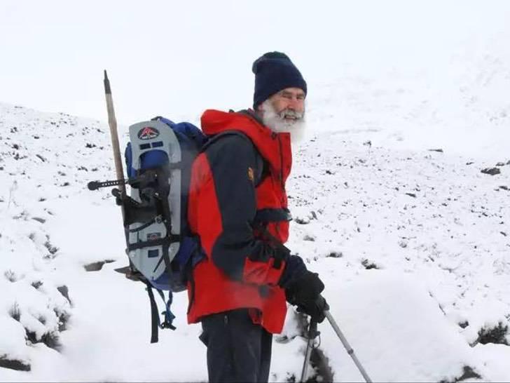 nick-escalando-montanhas-na-escocia