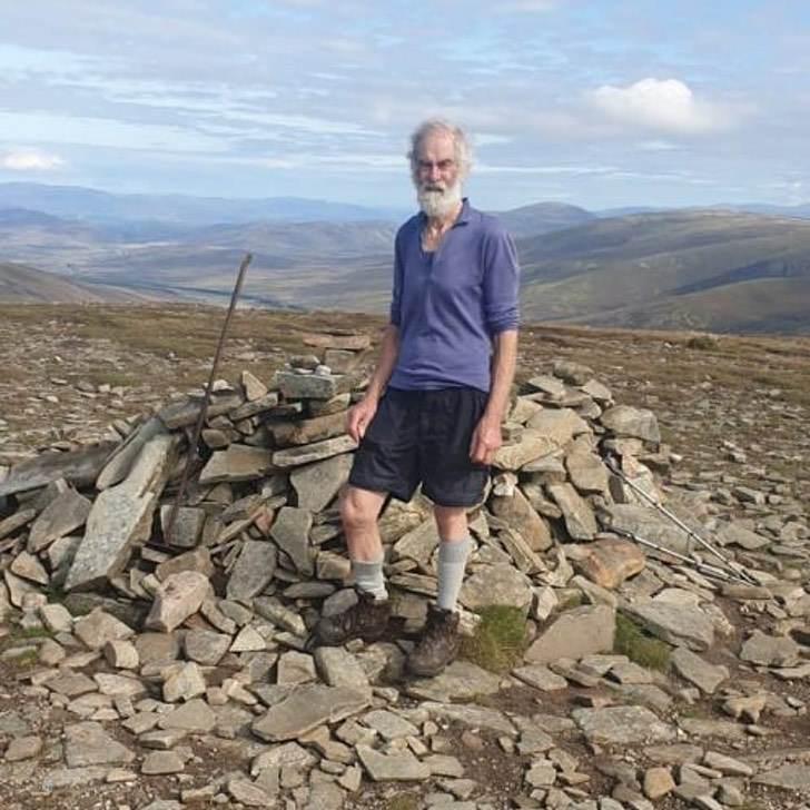 nick-escalou-282-montanhas-na-escocia