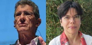 800-brasileiros-estao-entre-os-cientistas-mais-influentes-do-mundo