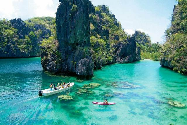 FILIPINAS-LUGAR-MAIS-SEGURO-PARA-SE-VIVER