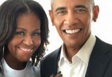 michelle-obama-um-casamento-para-ser-duradouro-precisa-trazer-alegria-significado-e-apoio