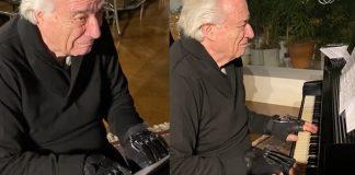 pianista-brasileiro-toca-piano-pela-primeira-vez-em-20-anos-gracas-ao-bionic-gloves