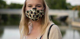 sera-que-e-possivel-ser-feliz-durante-uma-pandemia