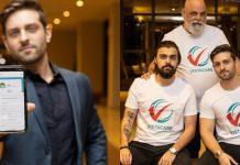 startup-brasileira-cria-uber-da-saude-mais-barato-que-convenio-medico