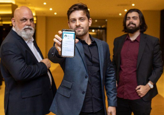 startup-cria-uber-medico