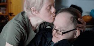 chega-ao-fim-o-casamento-mais-longo-entre-duas-pessoas-com-sindrome-de-down