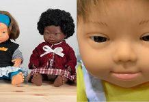 colecao-de-bonecos-com-sindrome-de-down-ganha-premio-de-melhor-brinquedo-de-2020