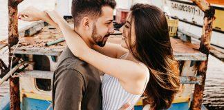 entrar-em-um-relacionamento-tentando-esquecer-outra-pessoa-e-furada