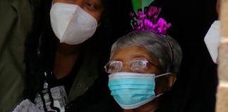 idosa-com-106-anos-venceu-a-covid-19-e-a-familia-comemora-com-orgulho