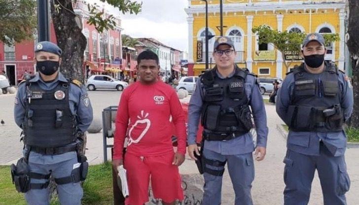 jovem-ganha-bolsa-de-estudos-para-ser-policial