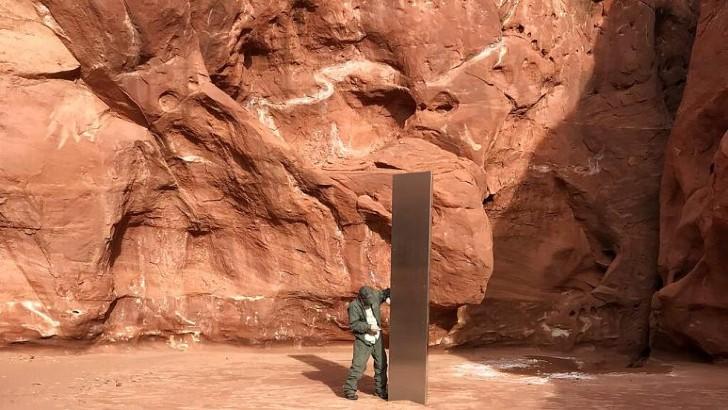 objeto-encontrado-d=no-deserto
