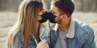 um-relacionamento-maduro-e-aquele-onde-existe-respeito-e-leveza