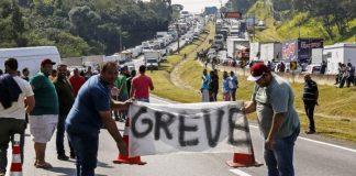 greve-dos-caminhoneiros-no-dia-1o-pode-ser-maior-que-em-2018-diz-associacao