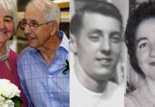 namorados-na-adolescencia-se-reencontram-apos-70-anos-e-se-casam