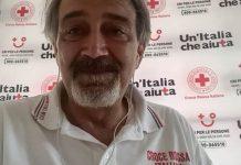 noticias-falsas-sobre-as-vacinas-sao-uma-segunda-pandemia-diz-chefe-da-cruz-vermelha1