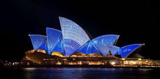 australia-registra-a-maior-queda-em-criminalidade-jamais-registradas-por-qualquer-outro-pais-do-mundo