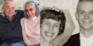 divorciados-se-reencontram-e-se-casam-novamente-59-anos-depois