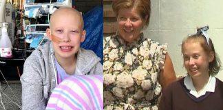 jovem-com-cancer-entra-para-faculdade-para-descobrir-a-cura-e-nao-pensa-em-desistir