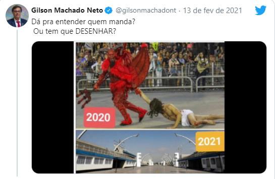 ministro-turismo-carnaval