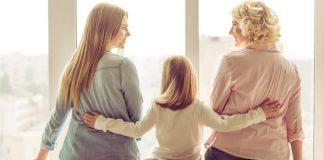 deus-fez-a-madrasta-para-unir-uma-familia-dividida