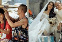 juntos-ha-24-anos-casal-sem-teto-ganha-ensaio-de-casamento-surpresa