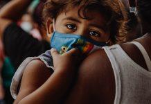 negar-ajuda-nesse-momento-de-pandemia-e-falta-de-humanidade