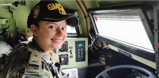 pela-primeira-vez-na-historia-uma-mulher-comanda-o-exercito-colombiano