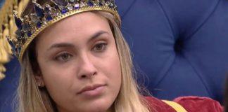 quem-se-auto-intitula-rainha-ou-rei-nao-faz-jus-ao-trono-que-quer-ocupar