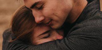 se-colocar-no-lugar-do-outro-uma-capacidade-daqueles-que-sabem-amar