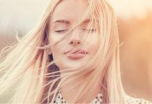 7-maneiras-de-se-reconectar-ao-seu-eu-superior-e-sair-do-sofrimento