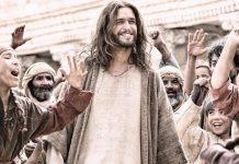 bem-aventurados-os-que-promovem-a-cura-o-amor-e-misericordioso