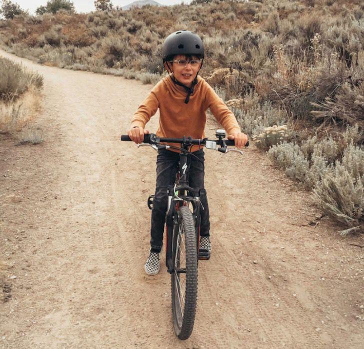 filho-de-bike