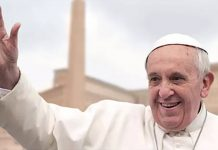 papa-jesus-conforte-os-coracoes-desanimados-traga-a-paz