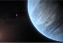 planeta-extrassolar-na-zona-habitavel-possui-agua-nuvens-e-chuva-anunciam-cientistas