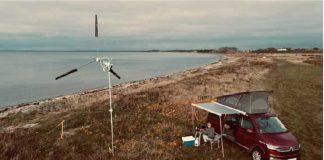turbina-eolica-portatil-gera-energia-em-15-minutos-em-qualquer-lugar