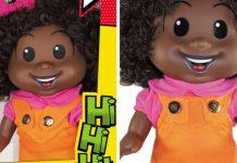 turma-da-monica-lanca-boneca-negra-para-apoiar-a-representividade