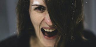 a-forma-como-voce-reage-quando-e-atacado-revela-a-sua-maturidade