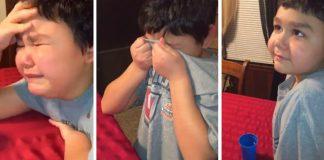 curado-do-cancer-menino-chora-ao-receber-a-ultima-quimioterapia