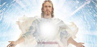 deus-tem-ouvido-a-sua-oracao-ele-vai-agir-ao-seu-favor-confie