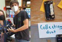 jovem-conserta-celulares-e-doa-para-que-alunos-possam-estudar